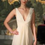 rochie de mireasa Anne Barge