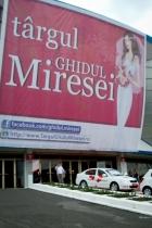 Rochii de mireasa la reducere / promotie | Targul Ghidul Miresei