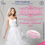 salonul-mireselor-expo-transilvania-2015