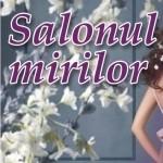 Salonul Mirilor, Centrul Regional de Afaceri Timisoara, 28 februarie – 2 martie 2014