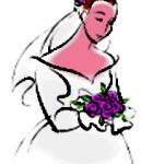 salonul-rochiilor-de-maritat-mireselor