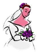 """Salonul rochiilor de """"maritat"""" la Salonul Mireselor Editia de Toamna 2012"""