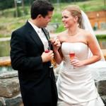 Sfaturi pentru poze la nunti | Ai grija cat si ce consumi