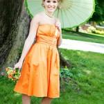 Sfaturi pentru fotografia de nunta | Zambeste cu ochii