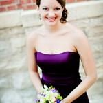 Sfaturi poze nunta | Creaza iluzia bratelor elegante si subtiri
