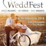 targuri nunti cluj 2018