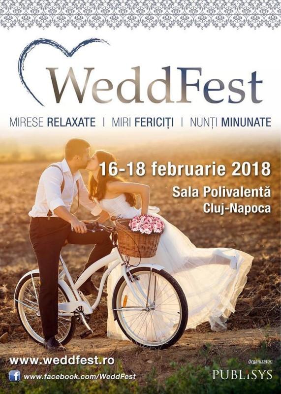 targ-de-nunta-cluj-2018