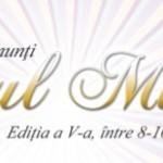 Targul de Nunti Orasul Mirilor – Alba Iulia – 8-10 februarie 2013