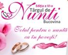 Targul de nunti Bucovina 2013 | Targ de nunta Suceava