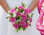 Targul de nunti Bucovina – 14-17 feb 2013 – Shopping City Suceava