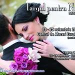 Targul de Nunti 2012 Expo Constanta – editia a IX-a