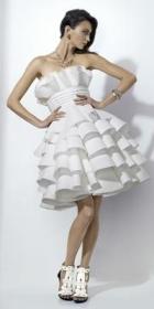 Targul de nunti Ghidul Miresei 2013 | Romexpo 22-24 feb 2013