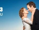 Targul de nunti Sibiu Wedding Days – 25-27 ian 2013 – SALA TRANSILVANIA Sibiu