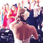 Tendinte nunti 2013 | Tendinte nunta 2014