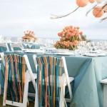 Tendinte nunti 2013-2014