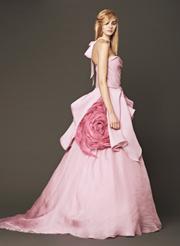 Noutati nunti: Niciodata nu e prea devreme pentru rochia de mireasa: unele dintre cele mai frumoase colectii pentru toamna/iarna