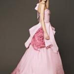 Niciodata nu e prea devreme pentru rochia de mireasa: unele dintre cele mai frumoase colectii pentru toamna/iarna